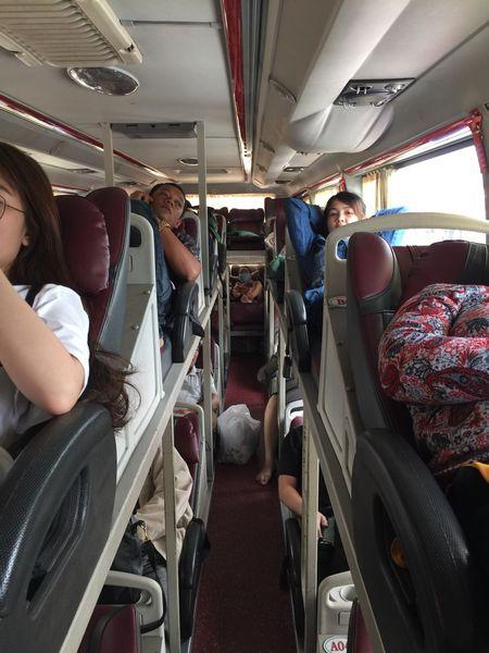 2019越南旅游自由行交通工具怎么最省钱?