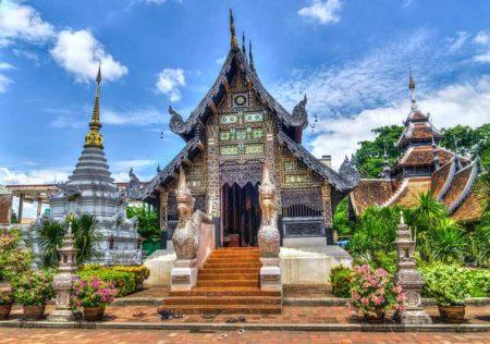 越南与泰国:完全比较 – 哪个更好?