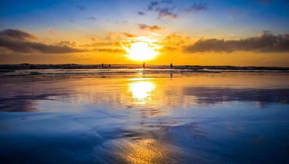2019世界最美海滩越南岘港六大必游景点
