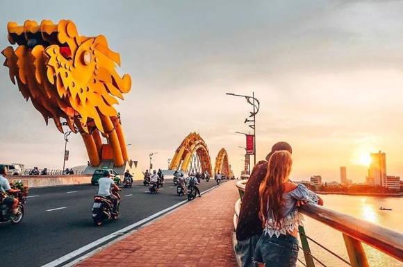 2019去越南旅游安全吗?越南旅游注意事项