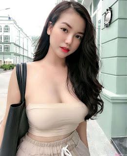 2020越南芽庄红灯区攻略